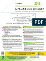 pagoCheque_2013