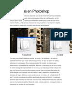 capas de ajuste.pdf