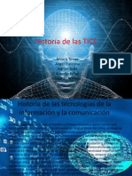 Historia de las TICS.pptx