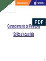 residuos_solidos_industriais