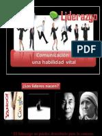 Comunicacin Una Habilidad Vital 1226040555824113 9
