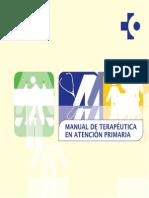 4. manualTerapeuticaAtencionPrimaria