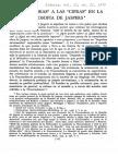 DIA75_Presas