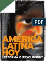 America Latina Hoy