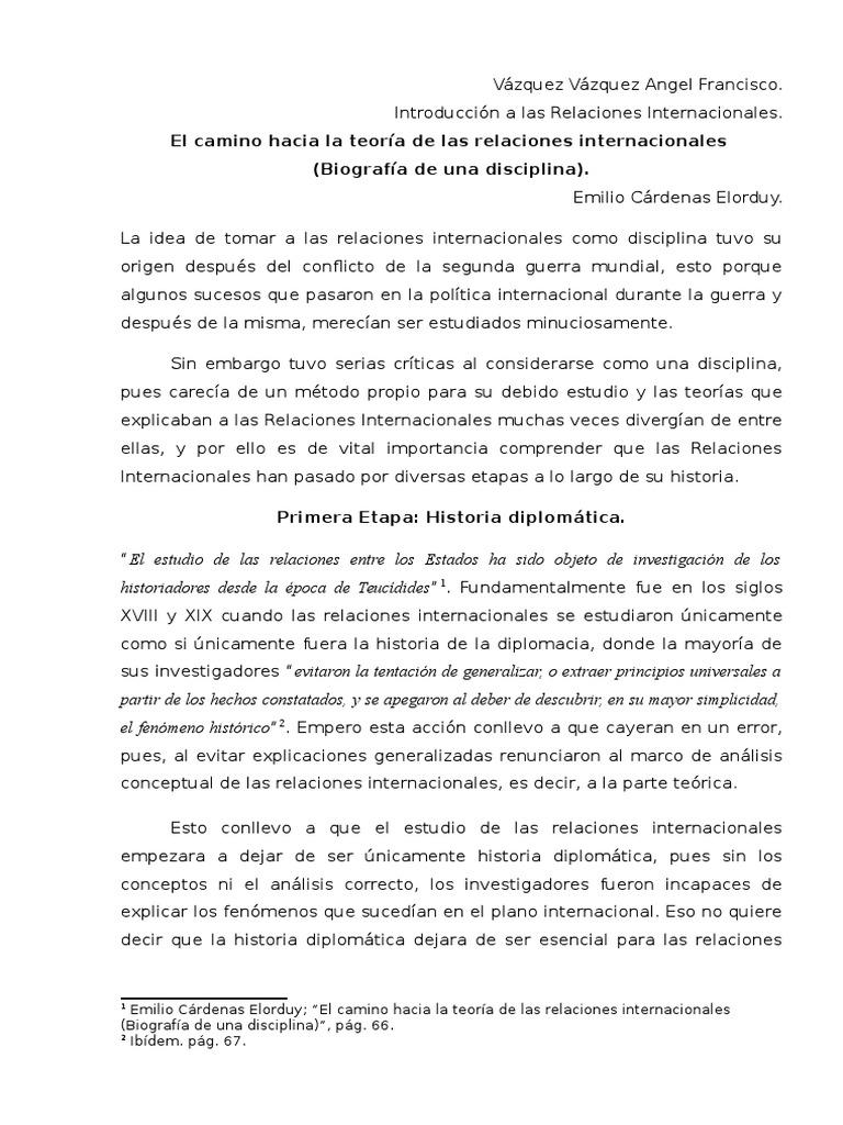 Famoso Fuera Del Marco De Camino Con Errores Imagen - Ideas ...