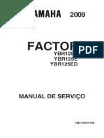 ManualServicos.ybr125.Factor.2009 11