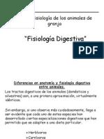 fisiologia_digestiva