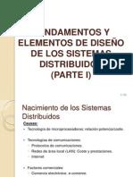 Fundamentos y Elementos de Diseño de Los Sistemas Distribuidos_parte1_1