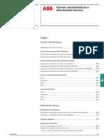 Lectura de curvas de disparos.pdf