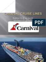 Carnival Cruise Lines (2)