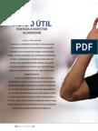 Páginas DesdeCYD272_PRINCIPAL (3)-4.PDF - Adobe Acrobat Professional