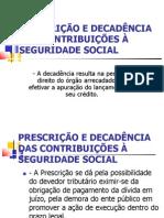 prescriodecadncia2014-2