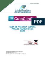 GuipClinGot
