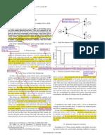 2005_SAMUELSSON - On Speed Stability.pdf