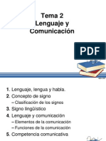 t 2 Lenguaje y Comunicacic3b3n