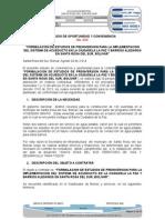 1 - Estudios Previos - Formulacion Estudios Implementacion Acueducto Ciudadela La Paz