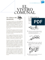 w Vivero Comunal 101109102254 Phpapp01
