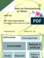 esquemabsicodeinmunizacionesenmxico-121016011409-phpapp02
