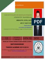 Syllabus and Sap of English II Ridi Ok1