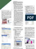 Aplicaciones en PSD-Guia 2_2014