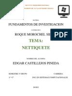 Netiquette Edgar eq.7.docx
