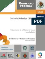 GPC - 2010