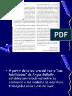 50- Modelo Didactico de Produccion Escrita (1)