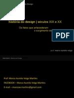 UGR Historia Do Design Aula01 (1)