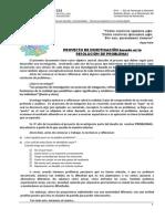 Resolución de Problemas_cuadernillo 3º Hum 2014