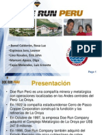 DOE RUN PERU.pptx