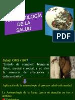 Antro Salud