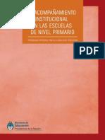 El-acompañamiento-institucional-en-las-escuelas-de-nivel-primario.pdf