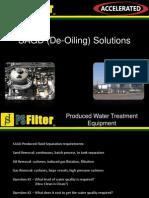 De-Oiling+Presentation