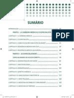 Como_Escolher_sua_Residencia Medica.pdf