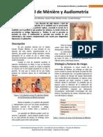 M2 Meniere y audiometría final.pdf
