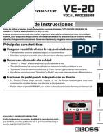 VE-20_OM_Sp.pdf