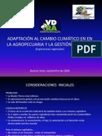 Adaptacion Al Cambio Climatico 3