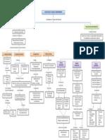 Mapa Conceptual Mantenimiento (1)