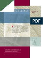 reforma fiscal.pdf