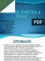 Sistema Auditivo y Visual (1)