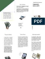 Publicación2.5