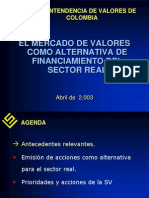 2003-04-10sector real