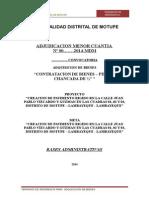 Terminos de Referencia _ Agregado - Copia