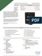Advanced Motion Controls Dprahis-060a400