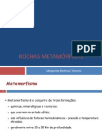 7 Rochasmetamrficas 140428174413 Phpapp02