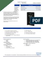 Advanced Motion Controls Dprnlie-025b200