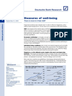 DB Measuring Well-Being