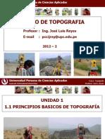 C1_Principios_Topografia