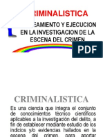 Criminalistica Copia de Expo Ncpp.