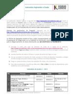 2013_07_18_instructivo_aspirantes_grado_v5-1